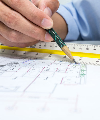 Building-Surveying